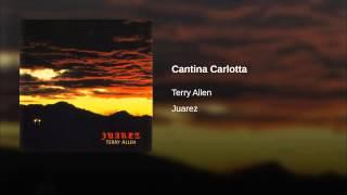 Cantina Carlotta