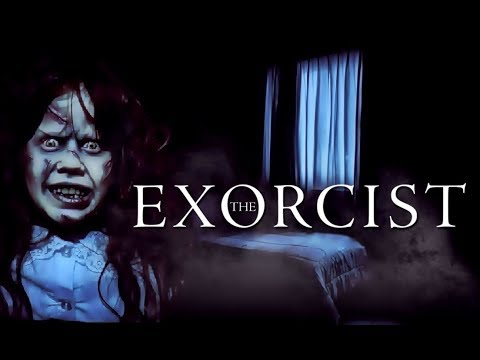10 Things You Didn't Know About TheExorcist