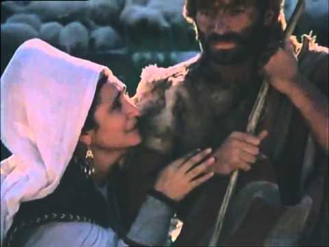 Манкурт - Turkmen Film [1990]