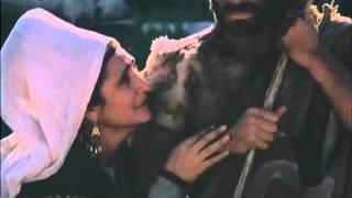 Манкурт Turkmen Film 1990