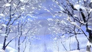 Веселин Маринов - Сняг