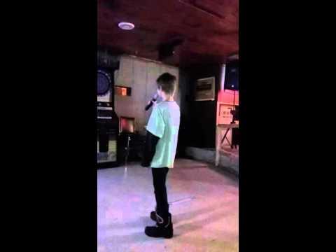 Karaoke(3)