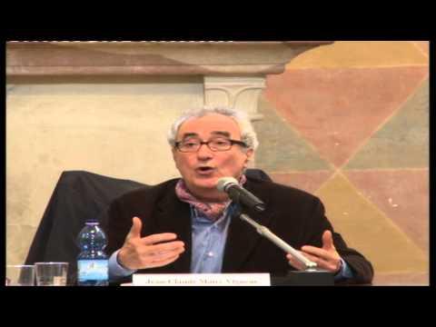Jean-Claude Maire Vigueur