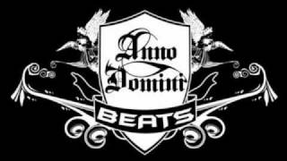Anno Domini Beats - Targeting Practice