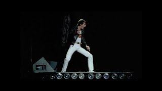 Queen - Live At Montreal Cinematic Trailer