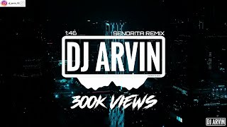 Dj Arvin Seorita Indian Style Audio Remix.mp3