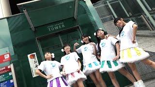 http://www.tacoyaki-rainbow.jp/ スターダストの最終兵器・たこやきレ...