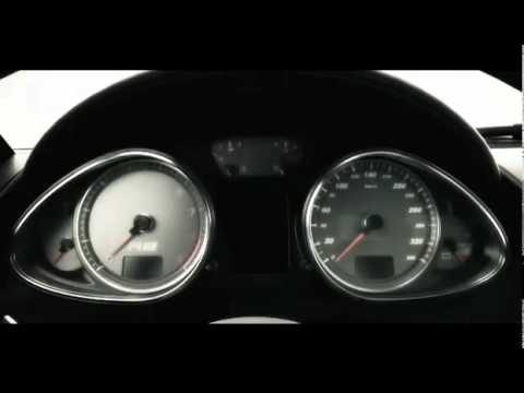 3D Animation (Audi R8 - Automotive)