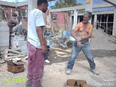 Pepito vs el cholo Nazas durango