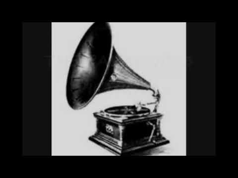 Aaron Neville - Everybody Plays The Fool
