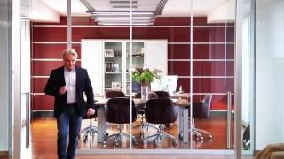 ITA - Piastrelle in pelle Lapèlle Design per rivestimenti a parete e pavimenti di lusso