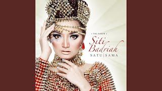 Gambar cover Melanggar Hukum (Koplo Remix)