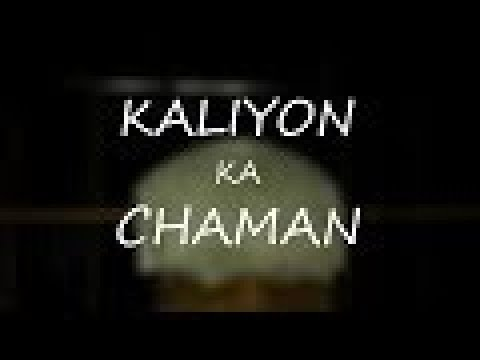 Harry Anand || Kaliyon ka chaman || Freestyle Dance Cover