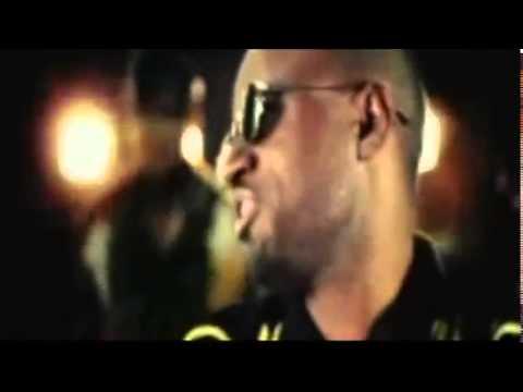 Nikki wa Pili -  Sitaki kazi [video] ft Ben Pol & G Nako