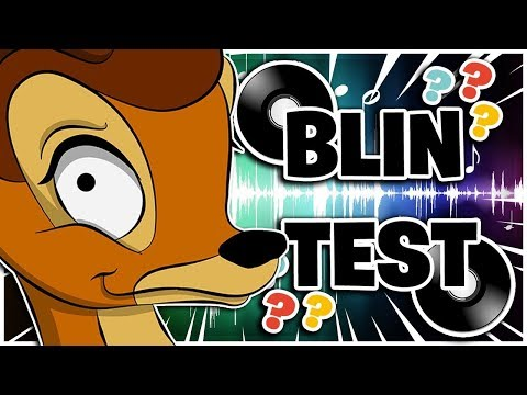 notre-premier-blind-test-incroyable-sur-fortnite-!