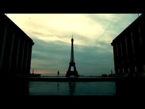 Видео Музыка с рекламы azino777