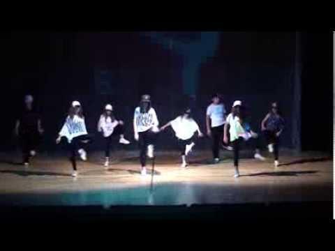 Karşıyaka Bostanlı Özel Bestem Dans Kursu Hip Hop