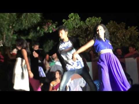 Swathilo muthyamantha song in chenduvayi