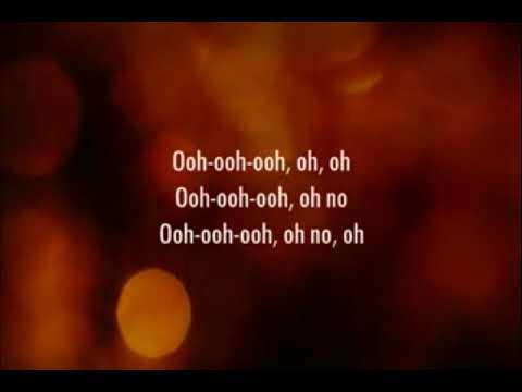 James Bay - Need The Sun To Break (LYRIC VIDEO)