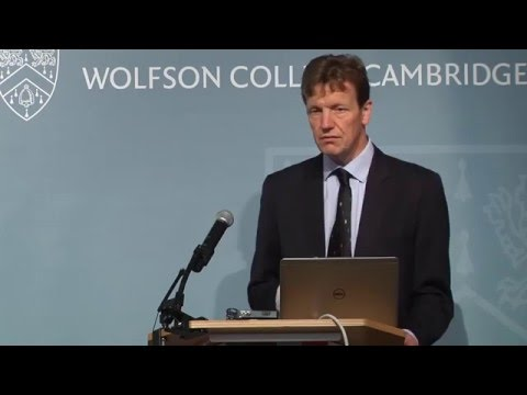James Wood Lecture: Bats and rats and emerging infectious diseases