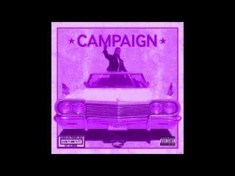 Ty Dolla Sign R&B {Slowed + Throwed Remix}