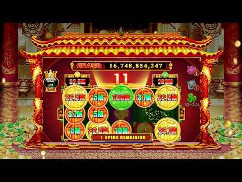 Free coins casino slots pop