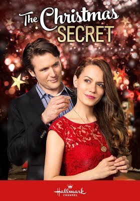 The Christmas Secret - Trailer - YouTube