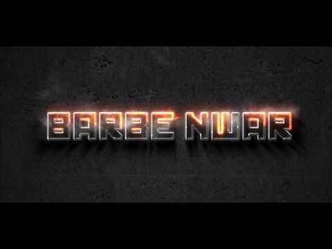 Unik, KH, Messa & RMS - Barbe Nwar #2 (Prod by MIM)