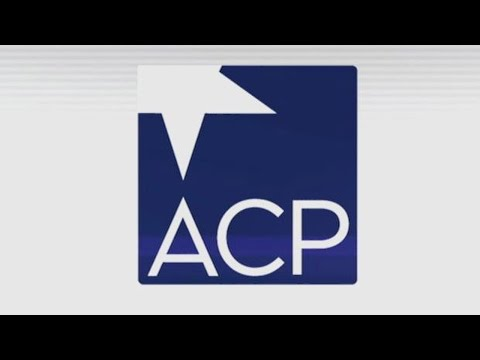 John Cena Unterstützt ACP AdvisorNet