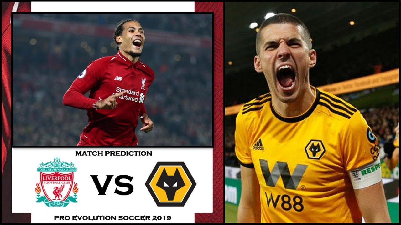 LIVERPOOL VS WOLVES | ALL GOALS & HIGHLIGHTS | MAY 12, 2019 | FINAL MATCH ENGLISH PREMIER LEAGUE