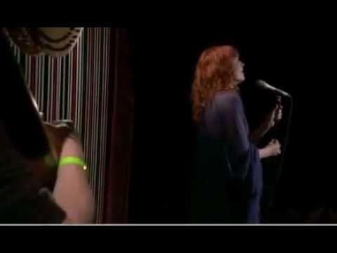 Florence And The Machine - I'm Not Calling You A Liar [Subtitulada En Español]