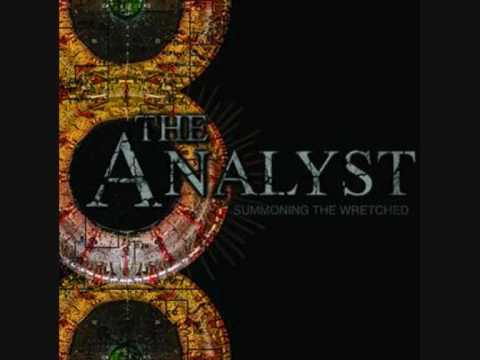 The Analyst - Nitelife