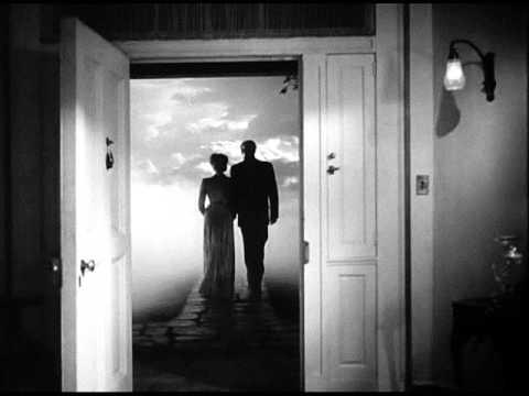 Bernard Herrmann - Andante Cantabile