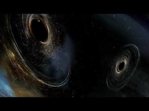 Dogme - Dark matter Mp3