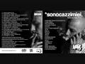 Download Noyz Narcos - Freestyle (Sono Cazzi Miei Mixtape) [Prod. Dema] MP3 song and Music Video