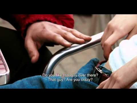 Trailer Melissa P