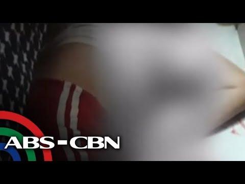 TV Patrol: Misis patay matapos gulpihin ng nagselos na mister