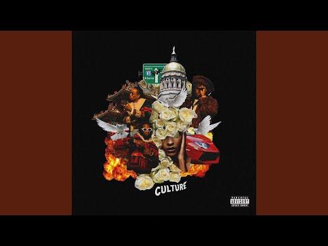 Culture feat DJ Khaled