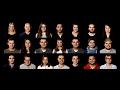 Sky Karriere: Students @ Sky  - Die Rolle Deines Lebens