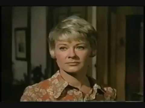 Crowhaven Farm: 1970 (Full Length Movie)