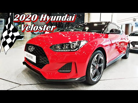 2020-hyundai-veloster-turbo---interior-&-exterior-overview