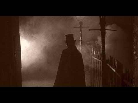 THE CASE OF JACK THE RIPPER - BIOGRAPHY DOCUMENTARY - History Discovery Life (full documentary)