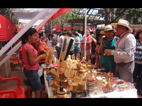 Best tourist attractions in Peru - Piura - Catacaos