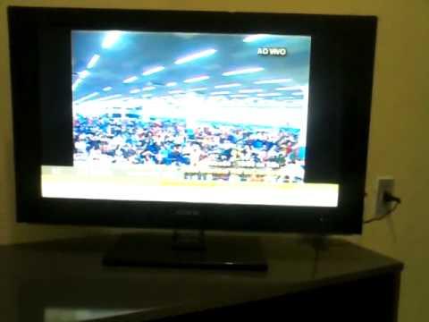 Tv-De.Com