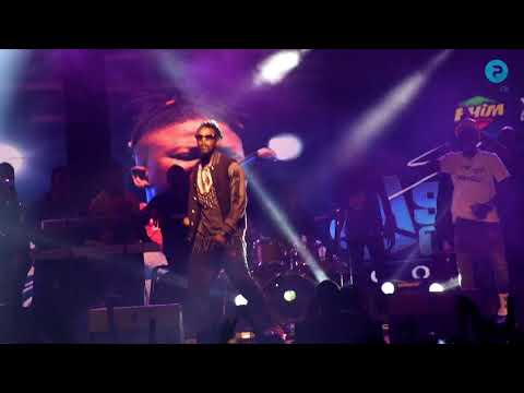 Kwaw Kese Performs Shatta's d!ss song