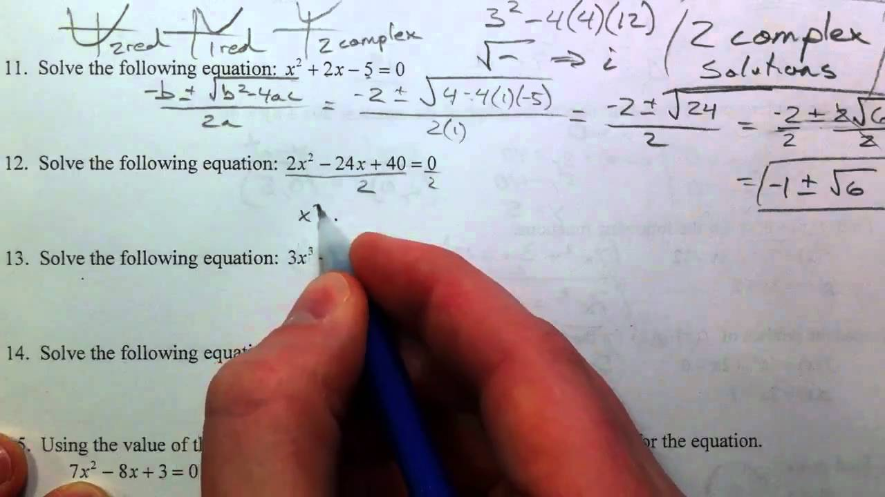 review for midterm i - 1 - ams 10: review for the midterm exam the scope of the midterm exam is up to and includes section 21 in the textbook (homework sets 1-4) below we highlight some of the important items.
