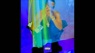 Repeat youtube video Big Sean - Ashley (feat. Miguel)