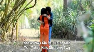 Hmong New Songs 2014 / Paj Ncaim Toj 2