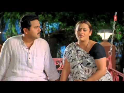 Diya Kahoon Baati Kahoon [ Bhojpuri Video Song ]...