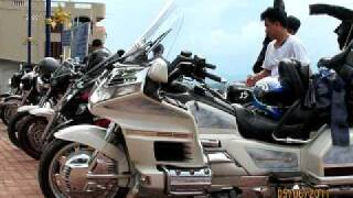 Video GOLDWING 1500 IN THAILAND.avi download MP3, 3GP, MP4, WEBM, AVI, FLV September 2018